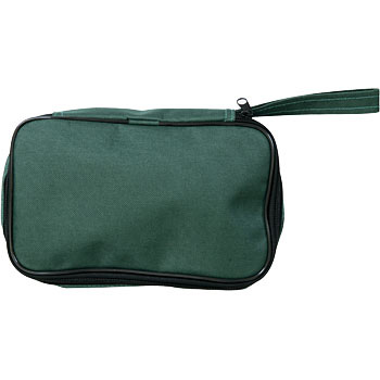 For MT-31/32 Carrying Case