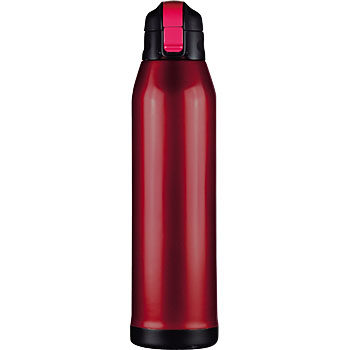 Energy charger direct bottle