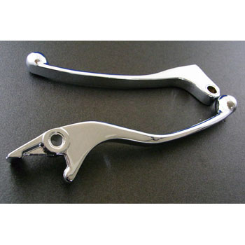 Clutch and Brake Lever Set