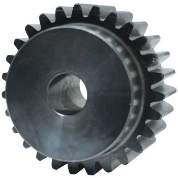 Spur Gear MP=1.0