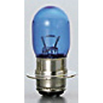 Motorcycle Head Bulb