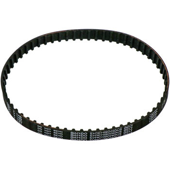 Synchronization Belt Xl037 Type