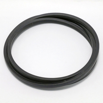 V Belt Lead S II Sb Shape for Agricultural Machine
