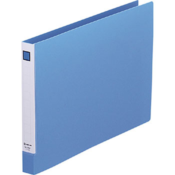 Z Binder, Removable A
