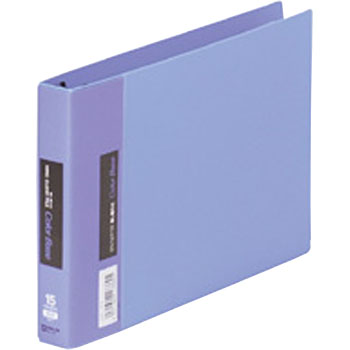 Color Binder