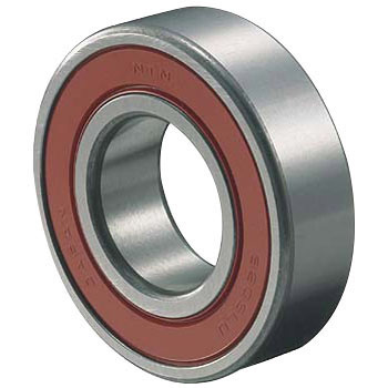 Ball Bearing Unit CS