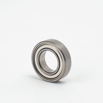 Deep Groove Ball Bearings 6800 Series Z