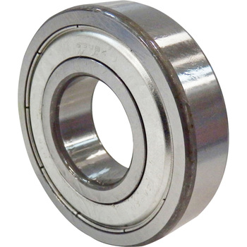 Deep Groove Ball Bearing 6300 ZZ Series