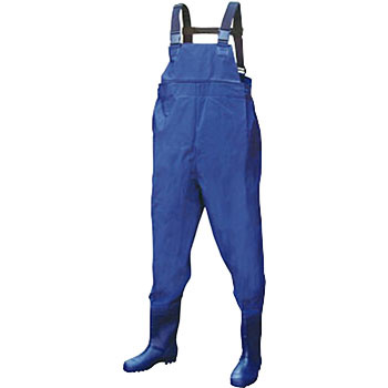 Waterproof Bib Overalls