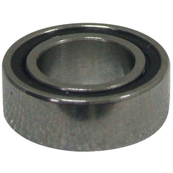 Miniature Ball Bearings And Small Deep Groove Ball Bearing Ss, Standard Type