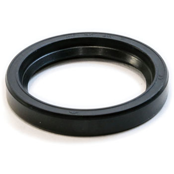 Oil Seal Ad Type
