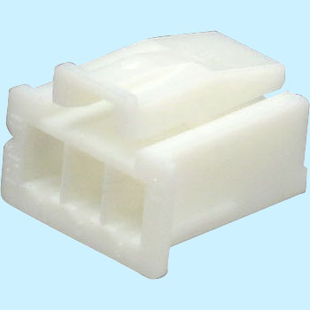 Printboard Connector, Xh Series Housing