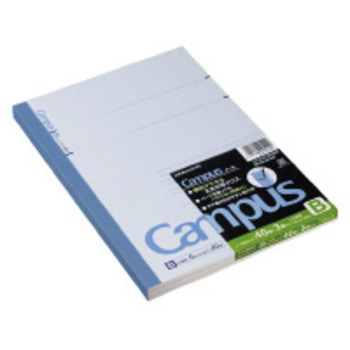 Campus Note Pack