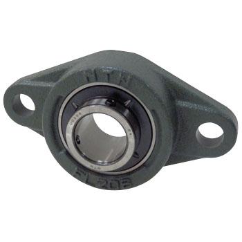"Black Ball Knob-Plastic-Threaded Hole 10-24× 1/""Diameter-1PC"
