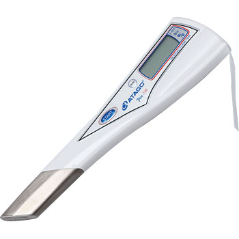 Pen Type Refractometer