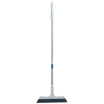 EF Broom w/Squeegee