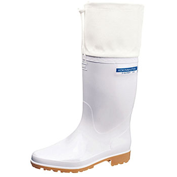 With Antibacterial Cover Boots Clean Safe 303