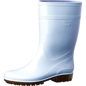 Safety rubber Boots
