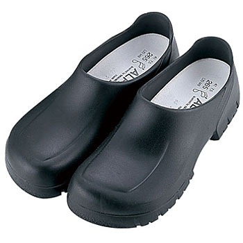 Birkenstock Kitchen Shoes