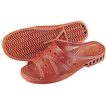 Dunhill Antibacterial Sanitary Men's Sandals