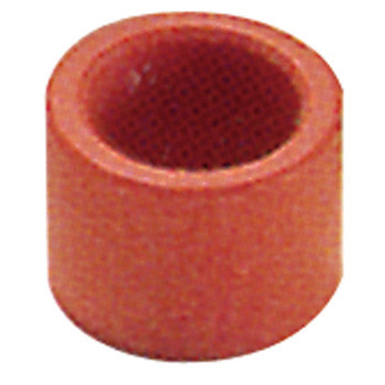 AR Form Sleeve Bearing