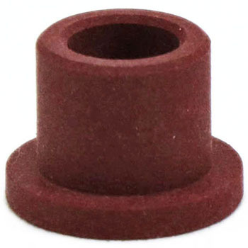 AR Type Flanged Sleeve Bearings