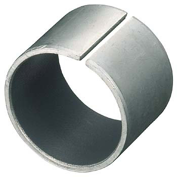 Precision Resin Mle Bearing Mle Type