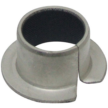 Precision Resin Mle Bearing