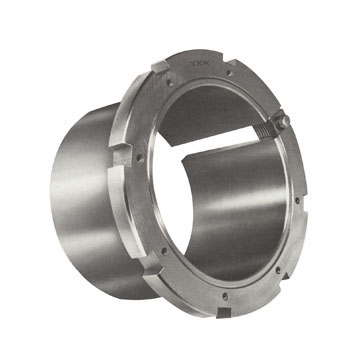 Rolling Bearing Adapter H23 Series