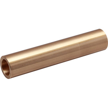 Oiles #600 Pipe Material, Bush Raw Material