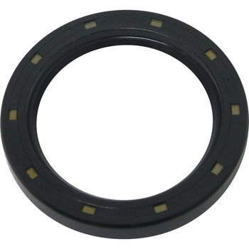 Oil Seal, TCV Type Nitrile