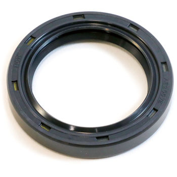 X Ring Oil Seal