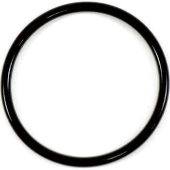 O-Ring Jisb2401 G Series, For Fixation