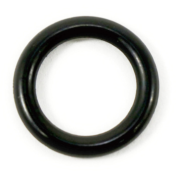 O-Ring Jisb2401 P Series, Moving Type