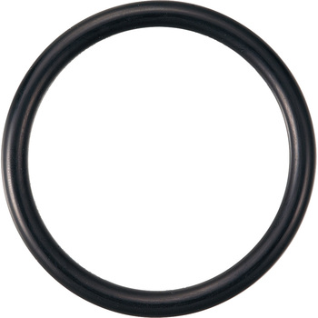 O Ring S Series, For FixingFluorine