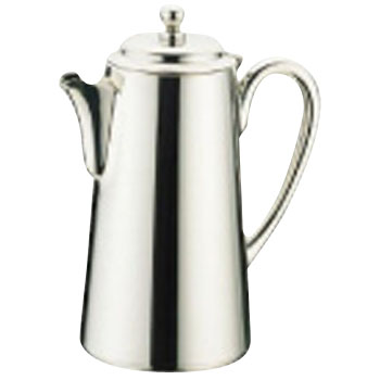 UK 18 - 8 M type water pot