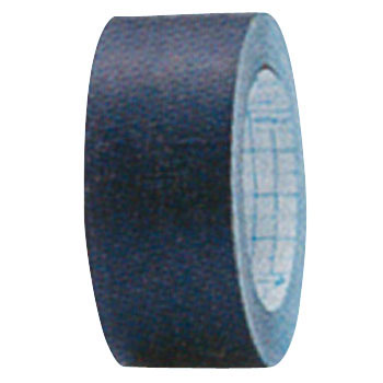Book Binding Tape, Recycled Paper