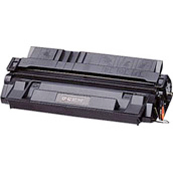Canon EP-62/EP-H, Cartridge H /NTT FAX-EP(C)-5 Type Toner Cartridge