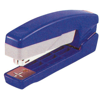 Vertical And Horizontal Stapler Hoping Hd-10 V