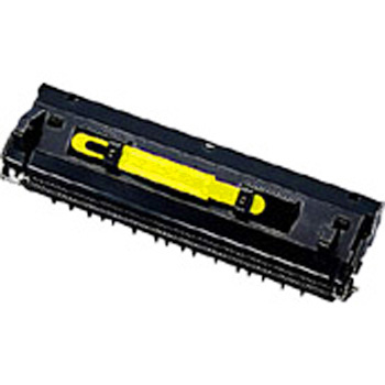 NEC PR2200X-12 Toner Cartridge, Genuine