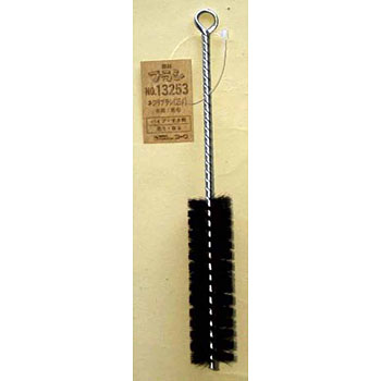 Twist Brush Horse hair