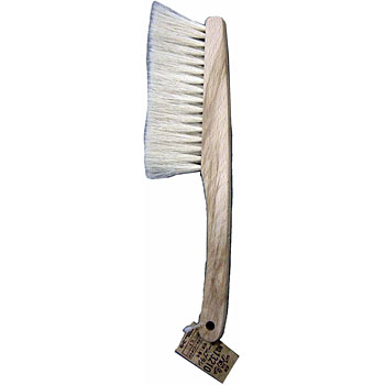 Home brush Horse hair