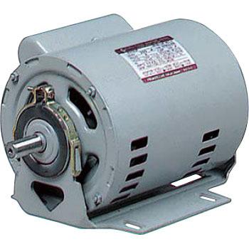 capacitor start capacitor run motor, 1 phase motor, split capacitor motor, cbb1 capacitor 250v motor, wiring a capacitor start motor, 3 phase motor, 1 hp capacitor motor, reversing capacitor start motor, wiring-diagram dayton reversible motor, air compressor motor, induction motor, electric motor, c61 capacitor for fan motor, ac capacitor motor, on 12