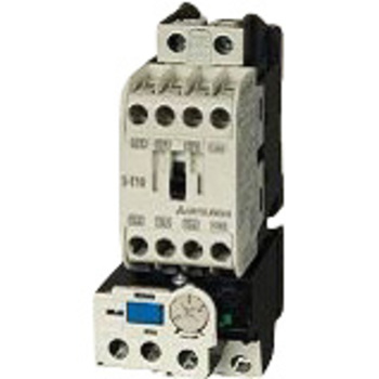 Box input electromagnetic switch MSO-T Series (non-reversible)
