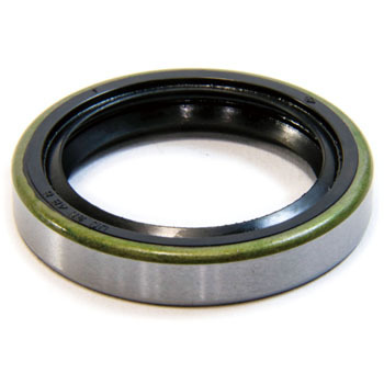 Oil Seal Ud Type