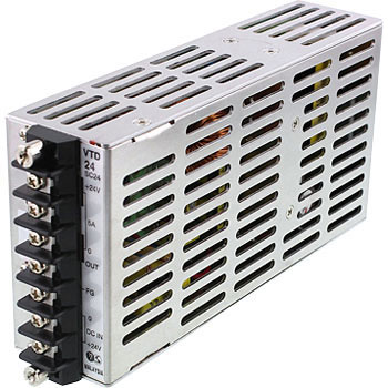 Switching power supply VTD series