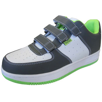 TryAnt Safety Sneakers Mantis with Preventing Treading Nails