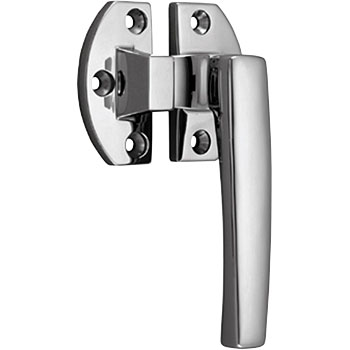 Stainless Airtight Handles