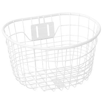 Wire Basket for Children