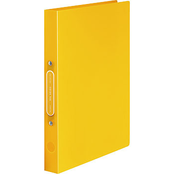 Ring Binder Color-Tag